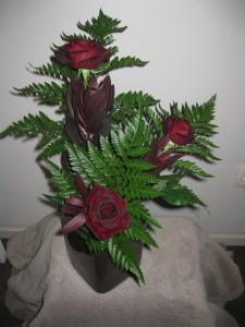 Pentru Ange dans Les fleurs img_27522-225x300